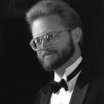 Michael Schaefer